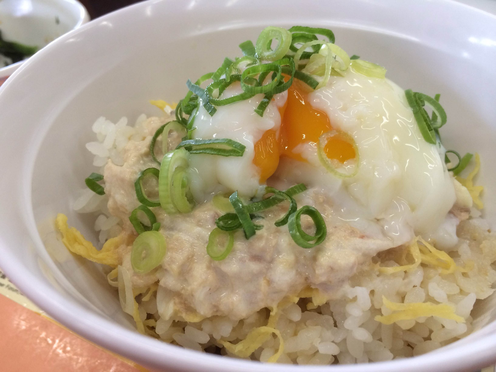 http://www.wakayama-u.ac.jp/blog/wadai_scope/koho/files/umeharas/ws%20IMG_9929.jpg